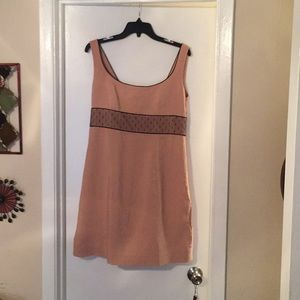 NWT Red Valentino Cocktail Dress Size 10
